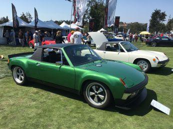 Green914